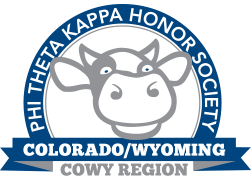 Colorado/Wyoming Regional Website